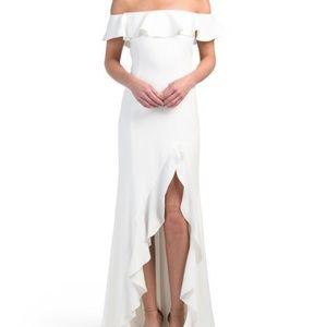 BALON Gown by Jay Godfrey Prom or Wedding Dress